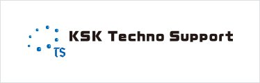 株式会社KSKテクノサポート