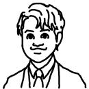 様々な職種を経験しているからこそのアドバイスが強み 中村慎吾